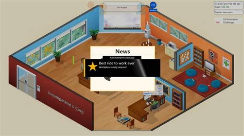 game dev tycoon could not load mod let s play game dev tycoon 14 eastereggs deutsch youtube