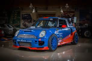 2002 Mini Cooper Engine 2002 Engine Mini Cooper Leno S Garage