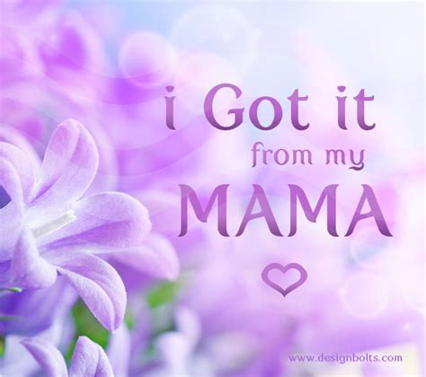 best mothers day quotes 10 best happy mothers day quotes 2016 for our lovely moms