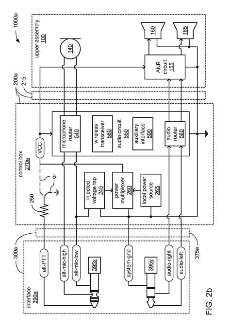 bose lemo wiring diagram lemo free printable