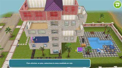 futonbett 120x200 patio ideas sims freeplay sims freeplay housing