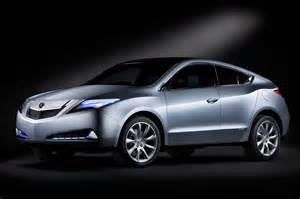 2017 acura zdx 2017 2018 best cars reviews