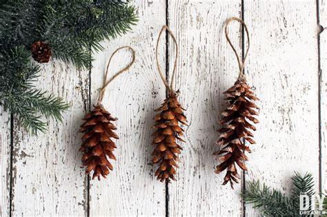 pine cone ornaments ornaments pine cones 28 images pine cone ornament 19