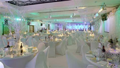 Mint Green Wedding Decoration Ideas ? Emasscraft.org