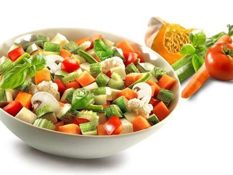 alimentazione per dimagrire la dieta rapida per dimagrire dietagratis