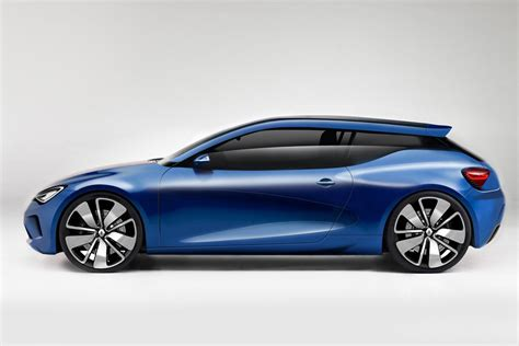 renault megane 2014 interior 2014 renault megane interior top auto magazine
