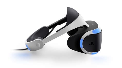 Vr Ps3 daily deals 163 20 playstation reality microsoft surface pro 4 xbox one s ign
