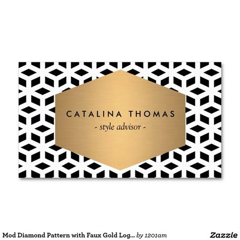 interior designers business cards 243 best business cards for interior designers decorators images on marbles