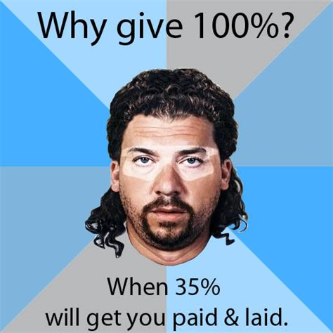 Kenny Powers Memes - the best of kenny powers