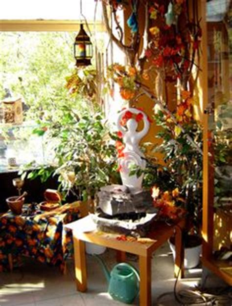 wiccan decor meditation room my dream wiccan home decor altars shrines and sacred space on pinterest altars
