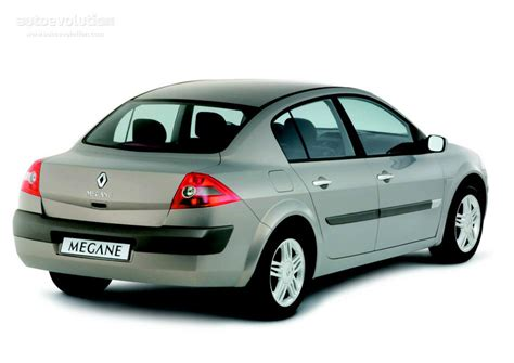 renault sedan 2006 renault megane sedan 2014 autos post