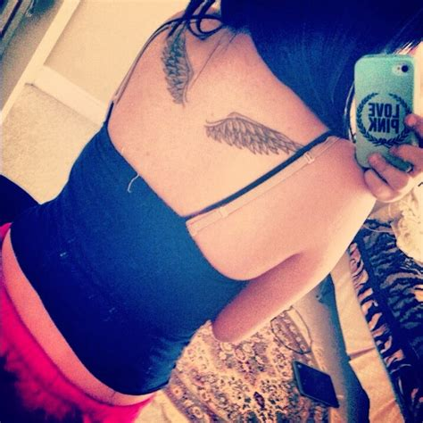 can i use vaseline on my tattoo 25 best ideas about back on
