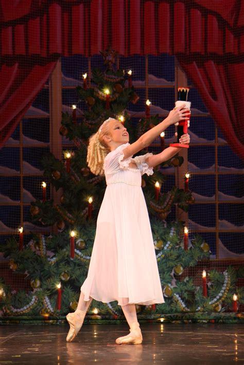 Beautiful Valley Community Presbyterian Church #3: Nutcracker-december-002.jpg