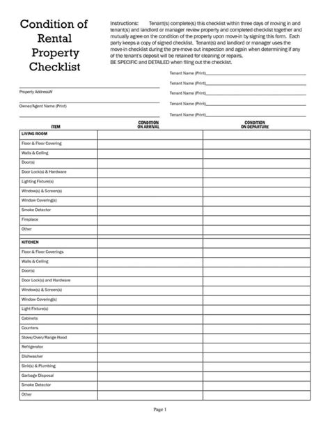 rental expense spreadsheet template rental expense spreadsheet mickeles spreadsheet sle