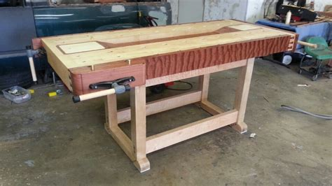 fine woodworking bench fine woodworking workbench amazing black fine
