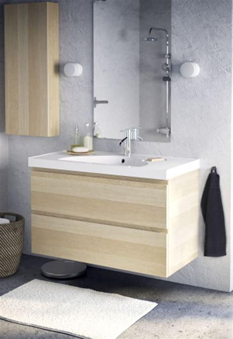 innovative bathroom ideas 100 innovative bathroom ideas amazing small hotel