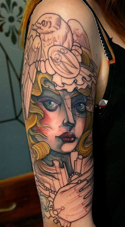 female tattoo leeds pin by nicole withers on tattoo