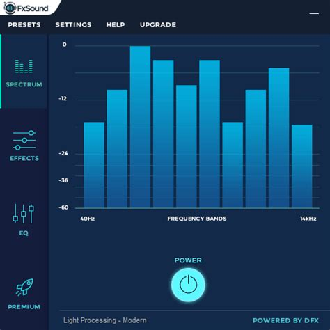 full bass dj software free download 10 best audio equalizer software for windows 10