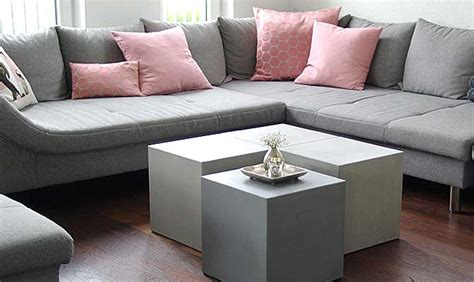 tã rkische mã bel shop design beton design m 246 bel beton design beton design