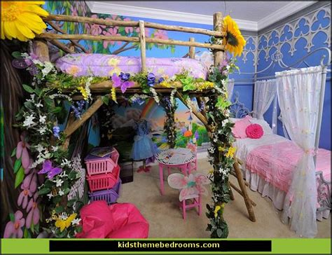 tinkerbell bedroom decor decorating theme bedrooms maries manor fairy tinkerbell bedroom decorating ideas