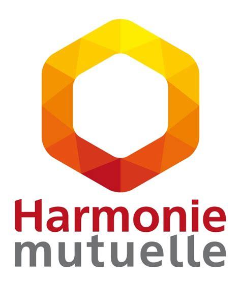 si鑒e harmonie mutuelle harmonie mutuelle design