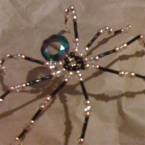 196 best images about spiders jewelry on