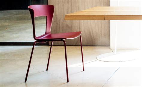 riflessi sedie consolle tavoli riflessi consolle allungabili tavoli