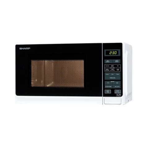 Microwave Sharp R 268r sharp r 272wm 171 microwaves sale