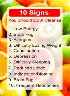 Which Detox Diet Is Right For Me Quiz by 7 Day Detox On 7 Day Detox Diet 7 Day Detox