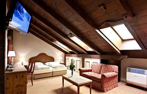 Badezimmer Ideen Dachgeschoss Wohnzimmer Ideen Dachgeschoss Badezimmer Im Dachgeschoss