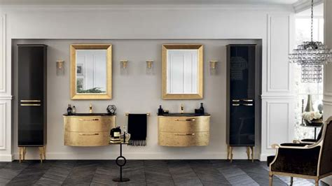 italian bathroom design ideas magnifica luxury italian bathroom designs from scavolini