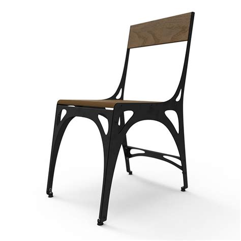 Industrial Style Dining Chairs Top 10 List Industrial Style Dining Chairs Corktowncycles
