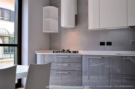 cucina e grigia cucina moderna e grigia qn92 187 regardsdefemmes