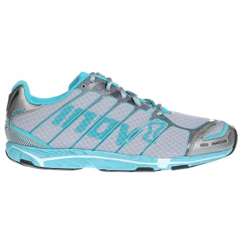 womens minimalist running shoes inov 8 road x 238 minimalist running shoes s