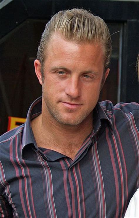 scott caan hair scott caan slicked back hairstyle cool men s hair