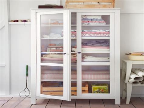 white linen cabinet with doors diy white linen cabinet paint the homy design