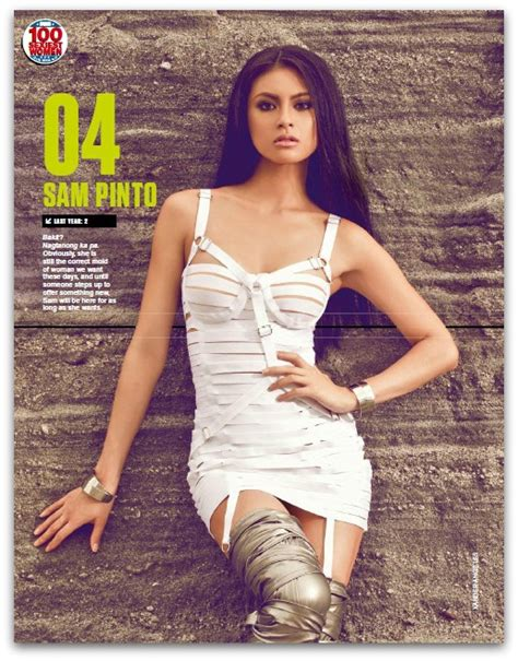 top 10 fhms 100 sexiest women in the world 2015 fhm philippines top 100 2015 desctef