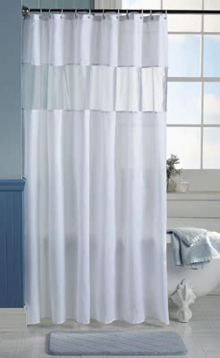 shower curtain with clear panel shower curtain panel with view pictures to pin on