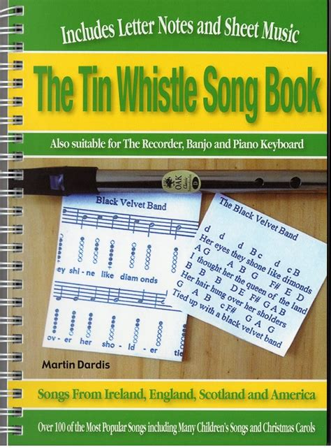 all about that baby sheep stuff lyrics children s tin whistle notes with easy to read letter
