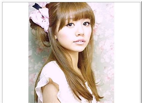 Japanese Hairstyles by Japanese Hairstyles For