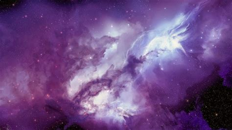 galaxy wallpaper hd all hot informations download space milky way galaxy hd