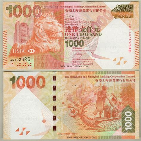 currency hkd 1000 hkd to usd bitcoin pl