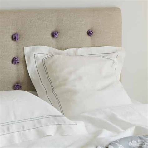 feng shui headboards choose a strong headboard feng shui bedrooms