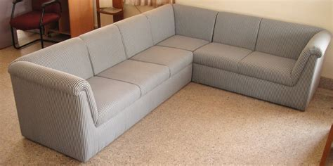 sofa set online bangalore buztic com sofa set deals in bangalore design