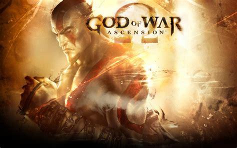 film god of war ascension the trailer park god of war ascension quot from ashes quot we
