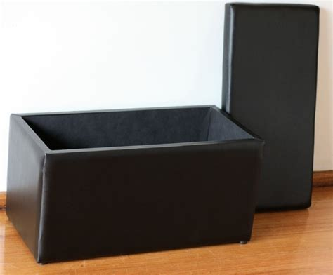 storage boxes for living room living room doll leather storage box sofa bed buy leather storage box doll storage boxes