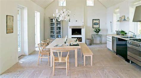kleines gästezimmer einrichten k 252 che k 252 che skandinavisch einrichten k 252 che skandinavisch