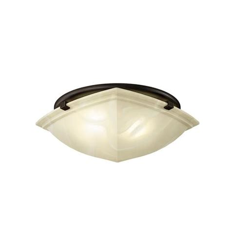 bathroom fans with lights broan 174 decorative ceiling fan with light 80 cfm at menards 174