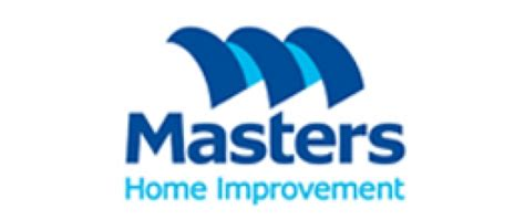masters home improvement rockhton 28 images in you