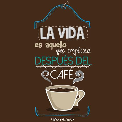 imagenes y frases lindas te invito un cafe 191 ya tomaron el cafe del d 237 a excelentelunes frases